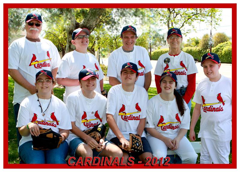 T - Cardinals - F.jpg