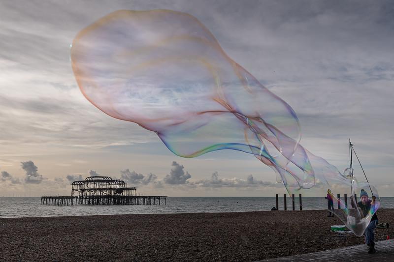 Brighton-5917-Edit.jpg