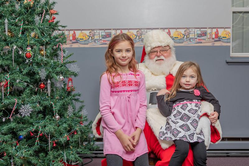 Santa Hannibal 2018-165.jpg