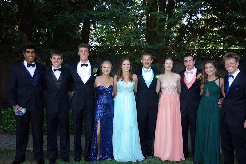 2014-05-10-0009-Pre-Party at Duke's-Elaine's High School Prom-Surya Ram-Jack Sullivan-Sam Lisbonne-Cassidy Crawford-Maggie Munro-Braden Holt-Elaine-Ryan Seltzer-Katie Tritschler-Jordan Stout.jpg