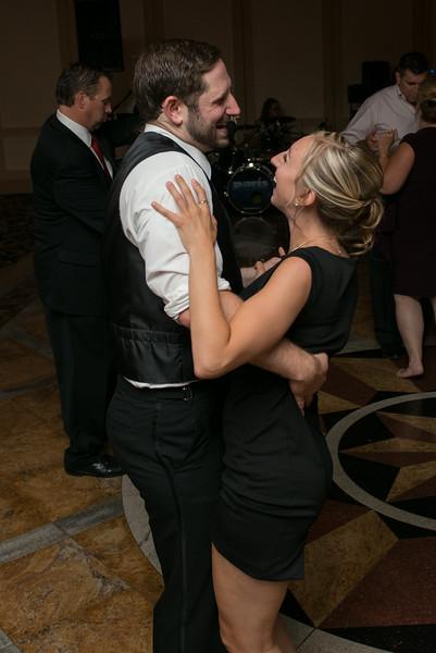 Wedding of Mike and Nicole-2036.jpg