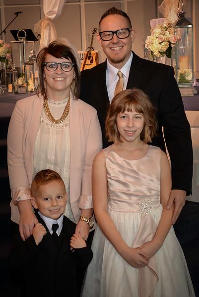 2014-11-15 Ward Wedding 010.jpg