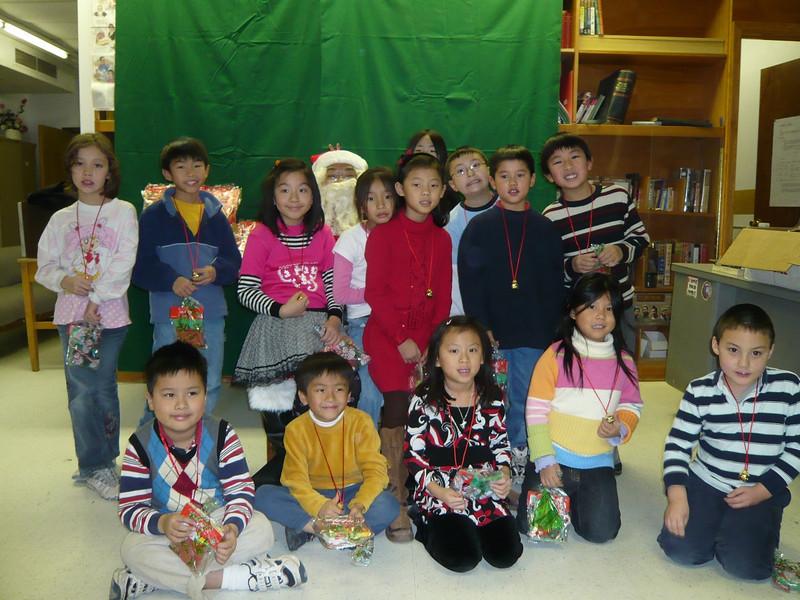 CSD Christmas 2007 (6) Grade 2A.JPG