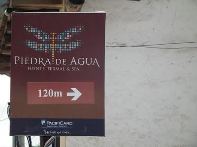 Cuenca Banos