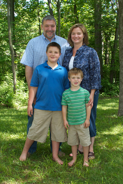 Harris Family Portrait - 064.jpg