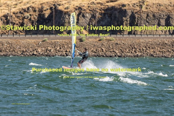 Maryhill State Park. Wed 7.21.21 146 images