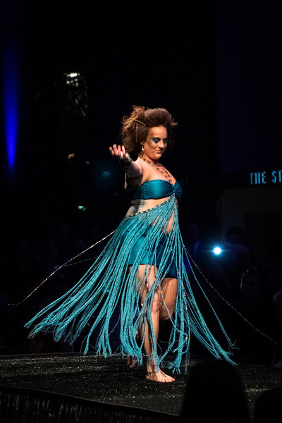 IIDA Couture 2014-435.jpg