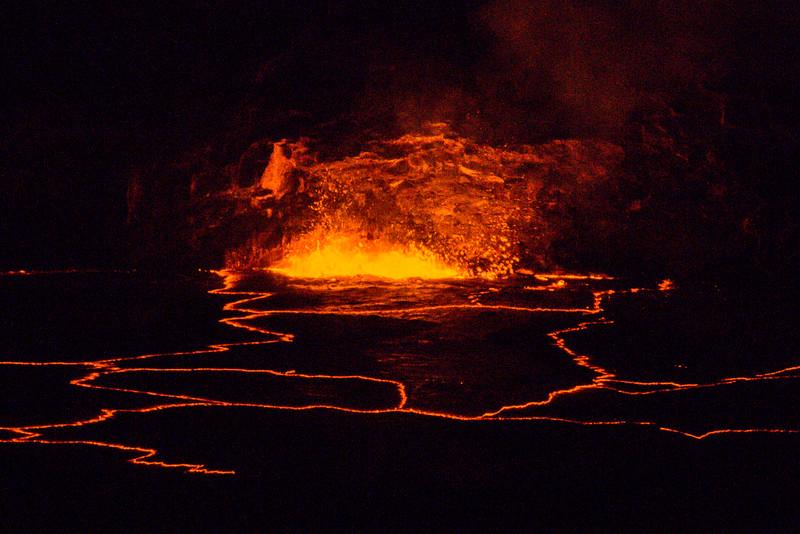 volcano eruption Halamaumau Crater LRE -3686.jpg