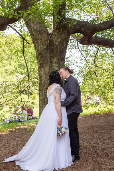 Central Park Wedding - Priscilla & Demmi-195.jpg