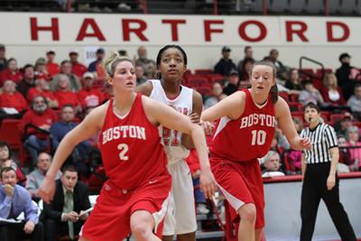 Hawks v. Boston U. (February 13, 2011)