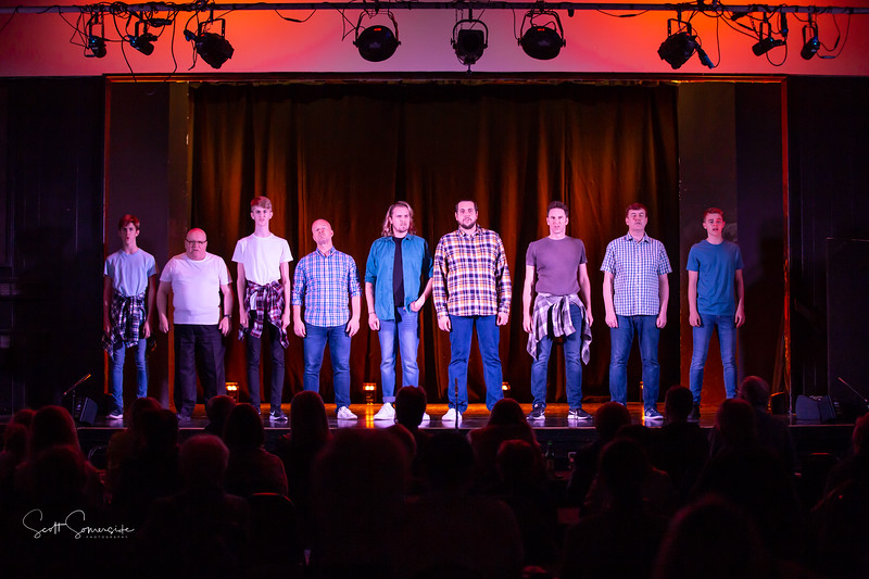 St_Annes_Musical_Productions_2019_034.jpg