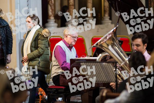Bach to Baby 2018_HelenCooper_Kensington-2018-03-21-19.jpg