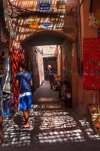 Morocco 1b 0351.jpg