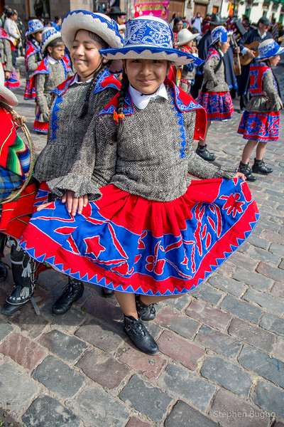 Cusco-2994.jpg