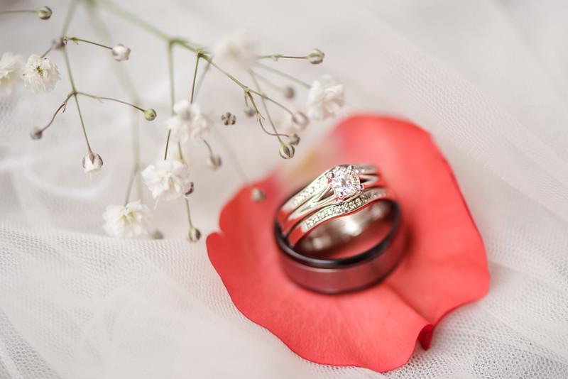Smithgall_Wedding-121.jpg