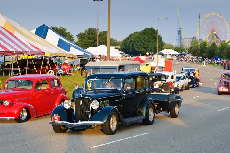 2011 Kentucky NSRA-1305.jpg