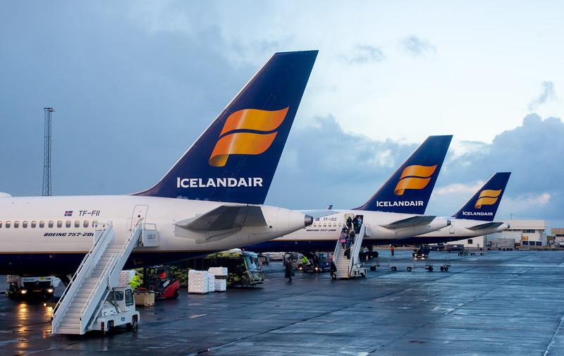 Iceland Day Three -22.jpg