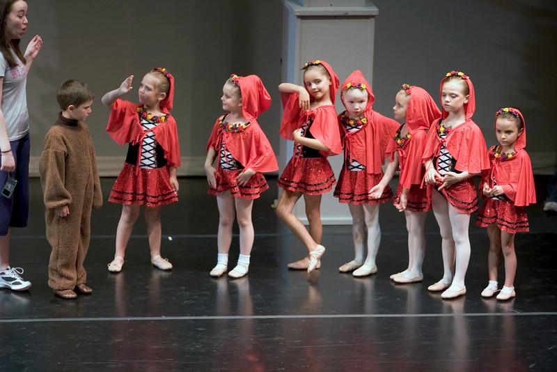 dance_05-21-10_0121.jpg