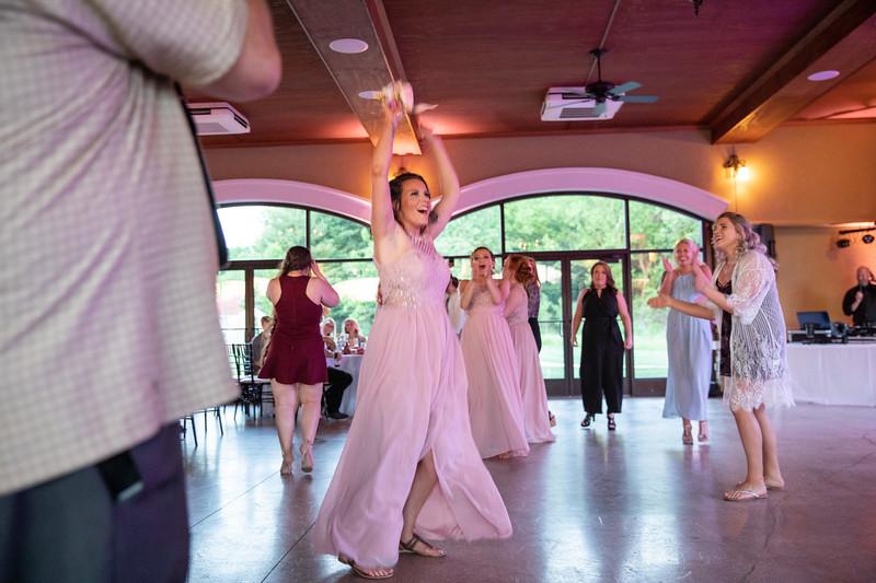 wedding-908.jpg