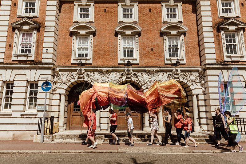 91_Parrabbola Woolwich Summer Parade by Greg Goodale.jpg