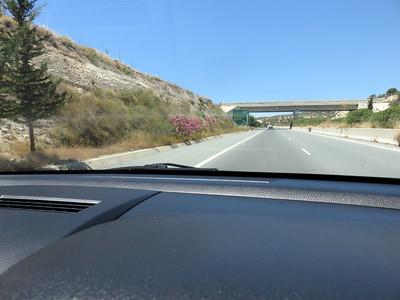 2015-05-13 Cyprus - Paphos city