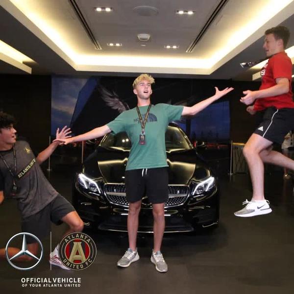 Mercedes_0003.mp4
