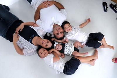 Verdi Family
