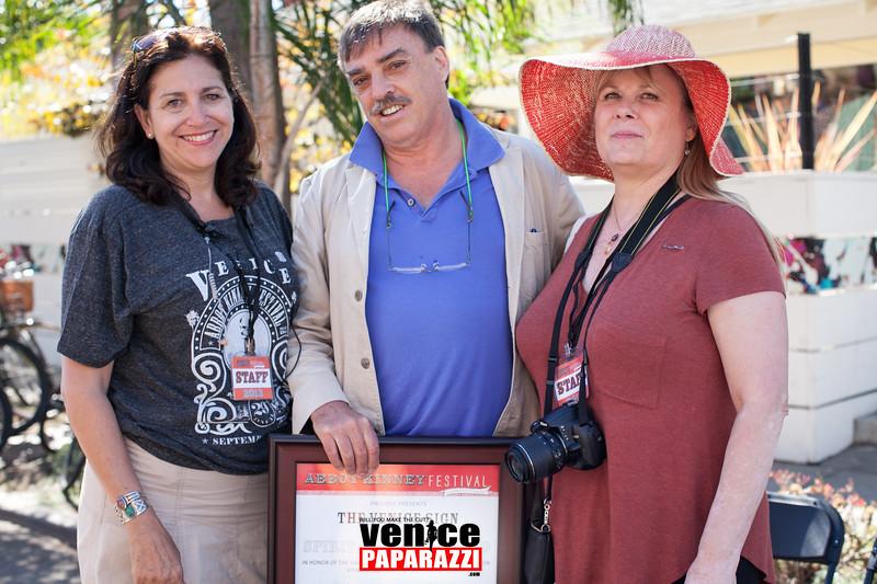 VenicePaparazzi-268.jpg