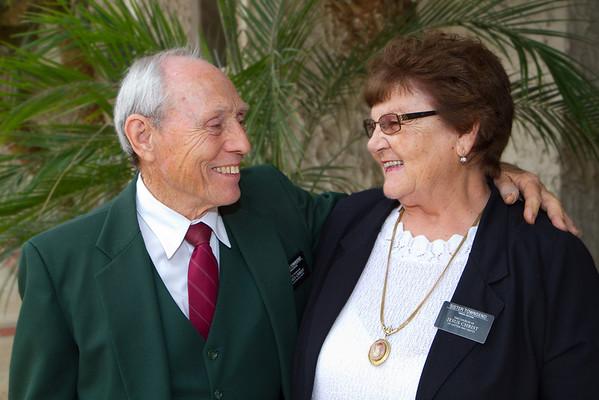 2011-0522 Lois & George Townsend