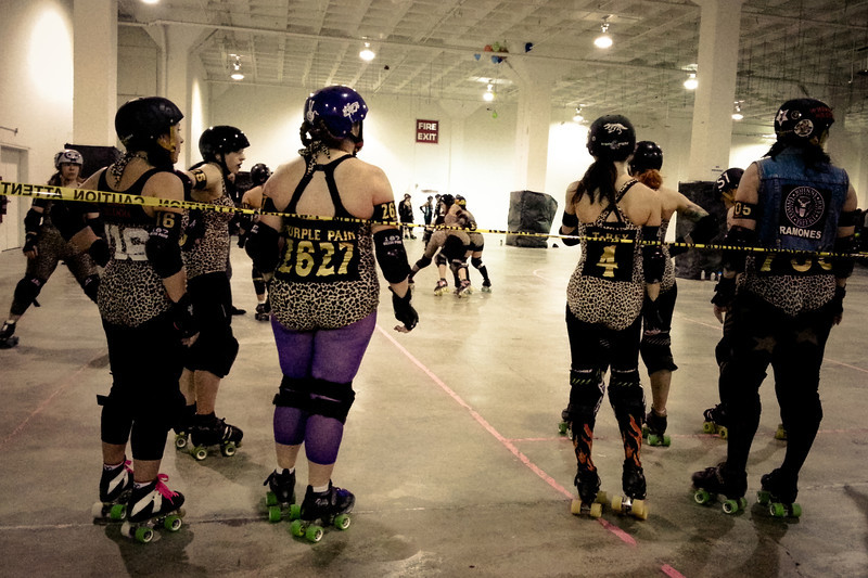 roller derby outfits.jpg