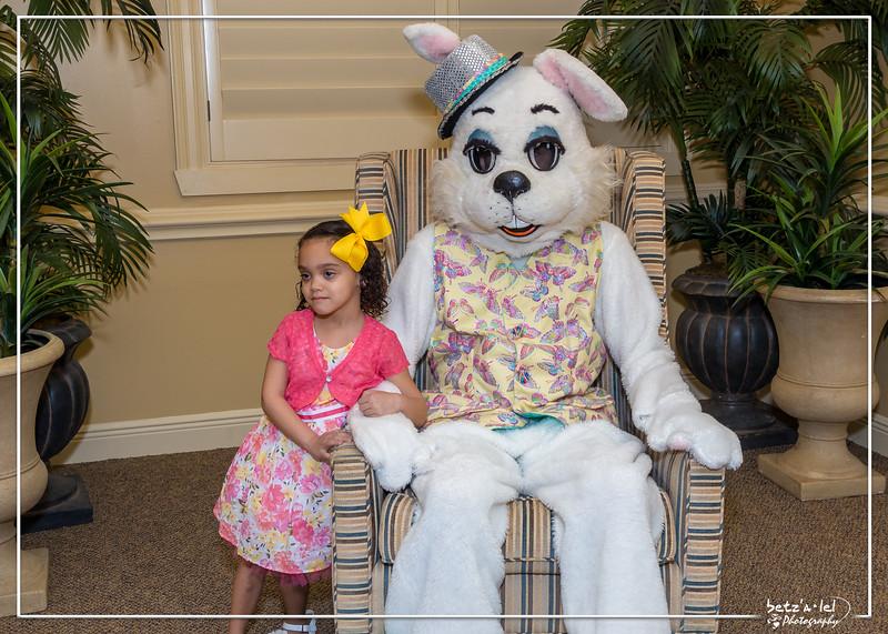 Easter2018_5x7-IMG_0008.jpg