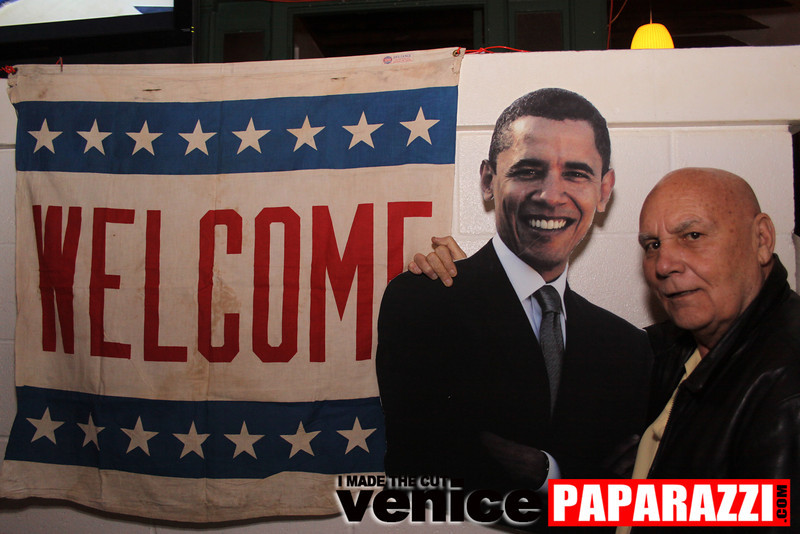 01.20.09 Barack Obama's Inauguration Party at James' Beach and the Canal Club.  Neighborhood Ball.  www.canalclubvenice.com www.jamesbeach.com Photos by Venice Paparazzi (315).JPG