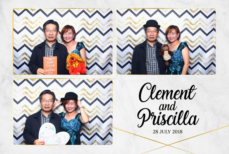 Vivid_with_Love_Wedding_of_Clement_&_Priscilla_0050.jpg