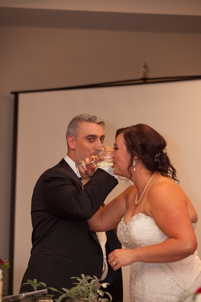 Kacie & Steve Reception-380.jpg