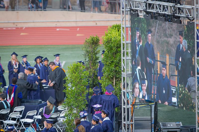 Junior Honor Scholar-22.jpg