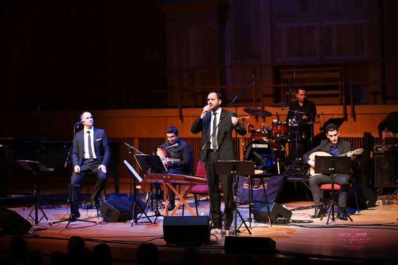 Areti Ketime concert NYC 2015-5375.jpg