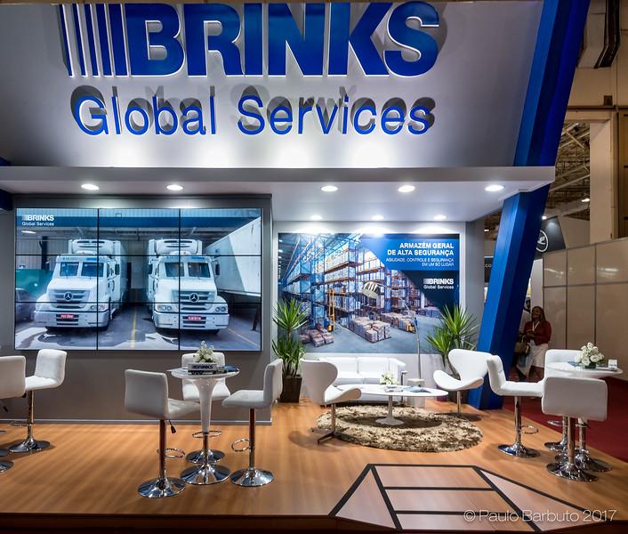 Brinks - Intermodal - Abril 2017
