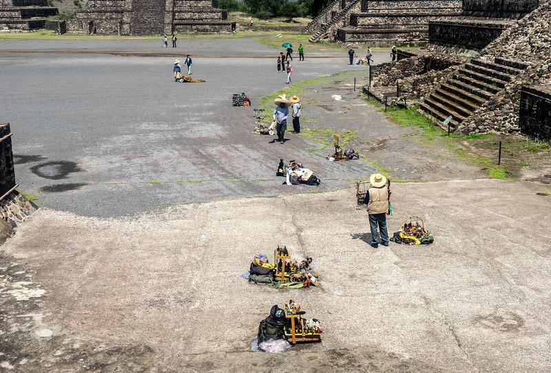 TeotihuacanMarkets-10.jpg