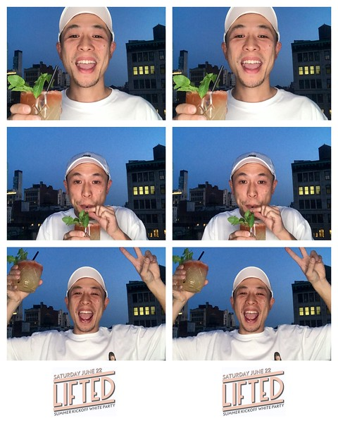 wifibooth_0097-collage.jpg