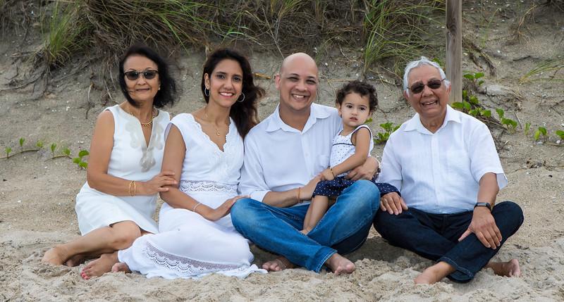 Barua-family-0017.jpg