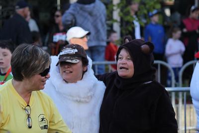 Sudbury Rocks Races'12