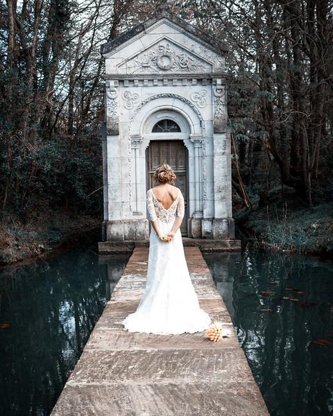 real pic wedding.jpg