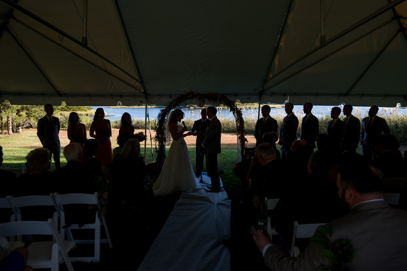 20151017_Mary&Nick_wedding-0307.jpg
