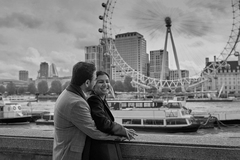 London Engagement photoshoot IMG_1549 1.jpg