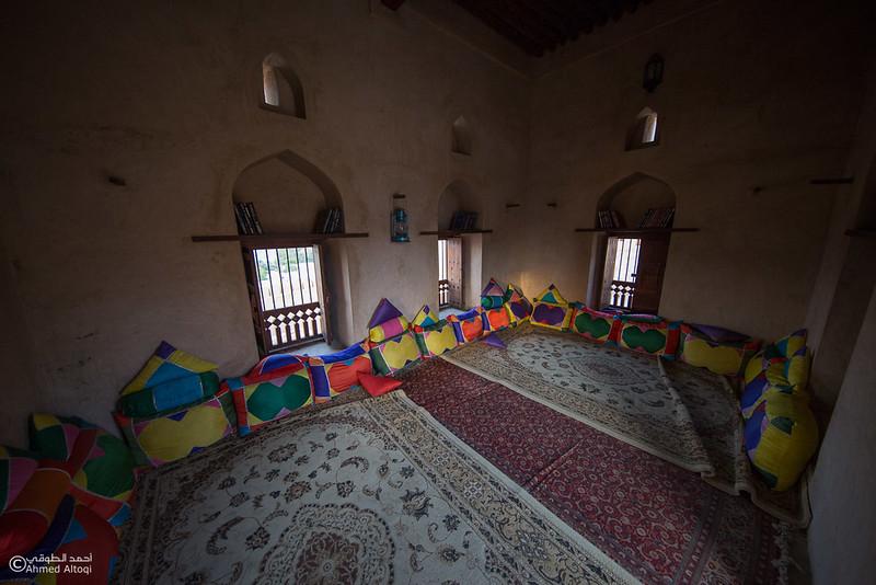 Nakhal Fort (20 of 21) (1)- Oman.jpg