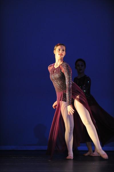 2016 Recital 54.jpg