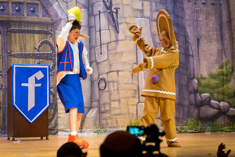 2015-03 Shrek Play 2759.jpg