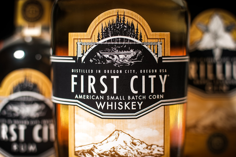 Trail Distilling Whiskey - 0010.jpg