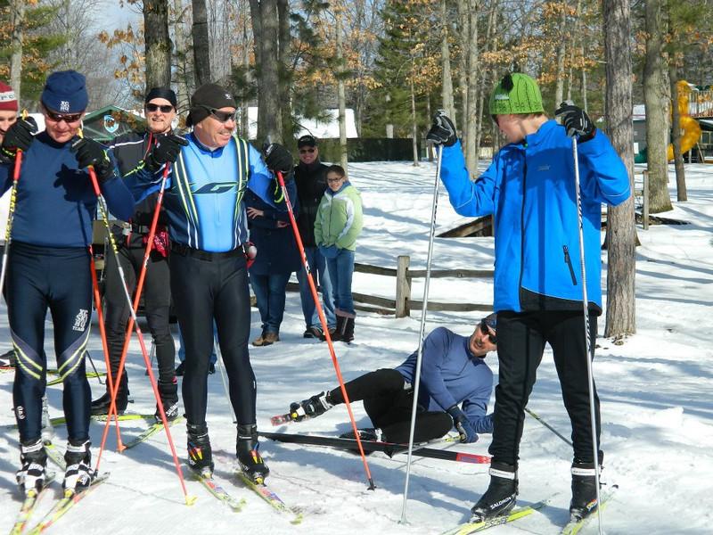 Timber-Ridge-FLASH-xc-ski-race-2.jpg