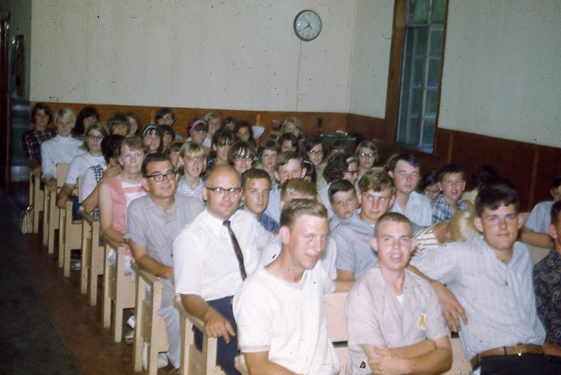 august 1967-''SENOIR CAMP''.jpg